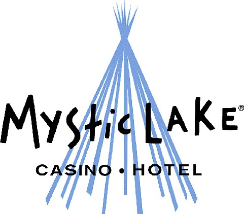Casino lake lake mn mystic prior resort hotel casino las vegas